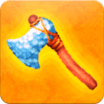 Bio Craft Crafting Games icon