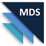 MDSPrep -  NEET PG Dental | AIIMS | JIPMER | PGI icon