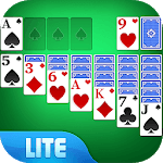 Solitaire Lite icon