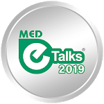 Medetalks 2019 for pc logo