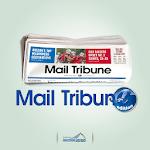 Medford Mail Tribune icon