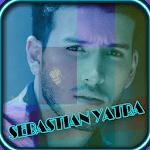 Sebastian Yatra - Best Songs Piano Game icon