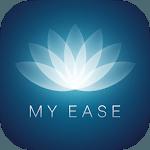 MyEase - Meditation & Sleep Music & Relax icon