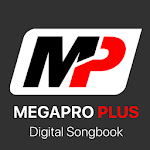 MegaPro Plus icon