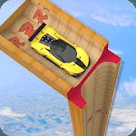 Grand Mega Ramp Car Stunt 2019 icon
