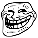 MEME WhatsApp Stickers DEPI MegaPack icon