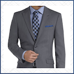 Men Suits icon