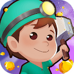 Pocket Mine Field icon