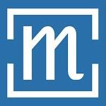 MenConnect for pc logo