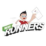 MenuRunners icon