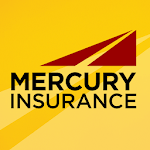 Mercury Portal icon