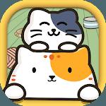 Merge Cats! icon