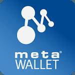 MetaWallet icon