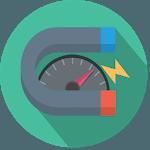 Metric Conversion icon