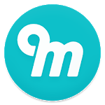 Metromile Pay-Per-Mile Car Insurance icon