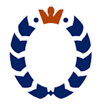 Prosperity Bank icon