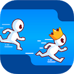 Race Runner icon
