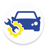 Mechanic - Car Repair icon