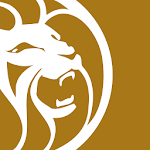 MGM Resorts International icon