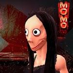 Momo Killer : Save The City icon