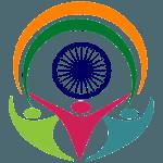 Pravasi Bharatiya Divas icon