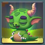 Dragonoid - Block Blast icon