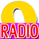 Internet Online Radio Player icon