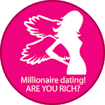 Millionaire Dating icon