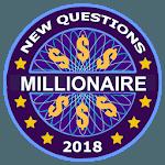 New Millionaire 2019 Quiz Game icon
