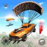 Cars Battleground – Player icon