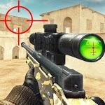US Modern Sniper icon