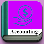Accounting Basics 2018 for pc logo