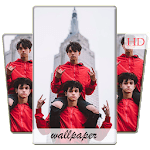 Lucas and Marcus HD Wallpaper icon