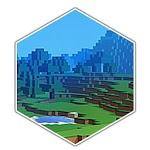 Minicraft Exploration craft game: best simulator icon