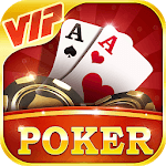 Super Texas Poker--Best Free Texas Hold'em poker icon