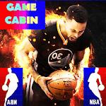 NBA Player icon