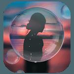Photo Frame Studio icon