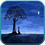 Inner Peace Quotes icon