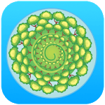 Planetical - Tiny Planet App icon