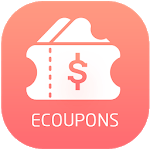 Ecoupons for pc logo