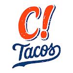 Capital Tacos icon