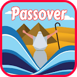 Passover Greeting Cards icon