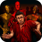 One Way From Hell icon