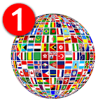 All Languages Translator - Free Voice Translation for pc logo