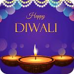Diwali Pooja icon