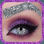 💗Super Eye Makeup Tutorial!💗 2019! icon