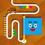 Rube Goldberg Machine Tricks icon