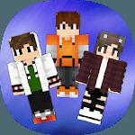 Boys Skins icon