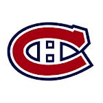 Montréal Canadiens icon