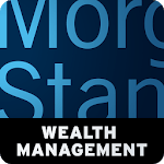 Morgan Stanley Wealth Mgmt icon